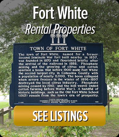 Fort White