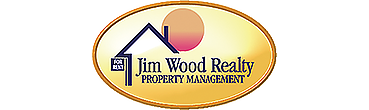 Jim Wood Realty