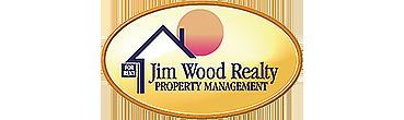 Jim Wood Realty